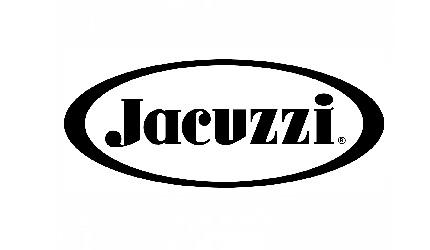 Jacuzzi Bodrum Bayi