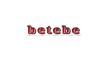 Betebe Cam mozaik Bodrum bayi